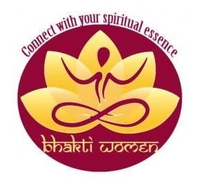 bhakti_logo_maroon