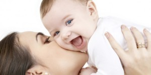 Cute-Mother-and-Baby-Bonding-17-660x330