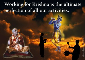 Quotes-by-Bhakti-Charu-Swami-on-Working-For-Krishna