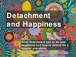 detCHMENT