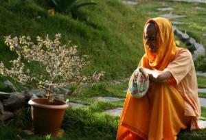 mantra-hare-krishna