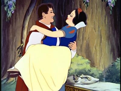 snow_white_and_prince_charming