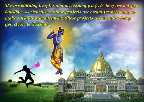 Quotes-by-Bhakti-Charu-Swami-on-Building-Temples