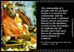 Quotes-by-Srila-Prabhupada-on-Relationship-Between-The-Disciple-and-His-Spiritual-Master